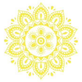 Manipura (giallo)