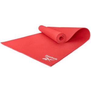 materassino yoga economico reebok