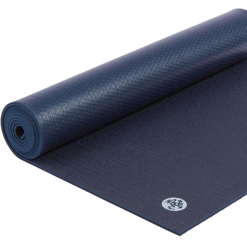 materassino yoga professionale manduka