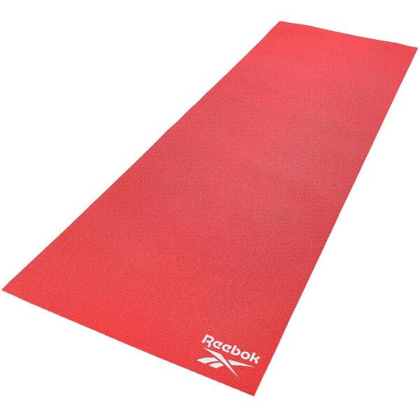 tappetino yoga economico reebok