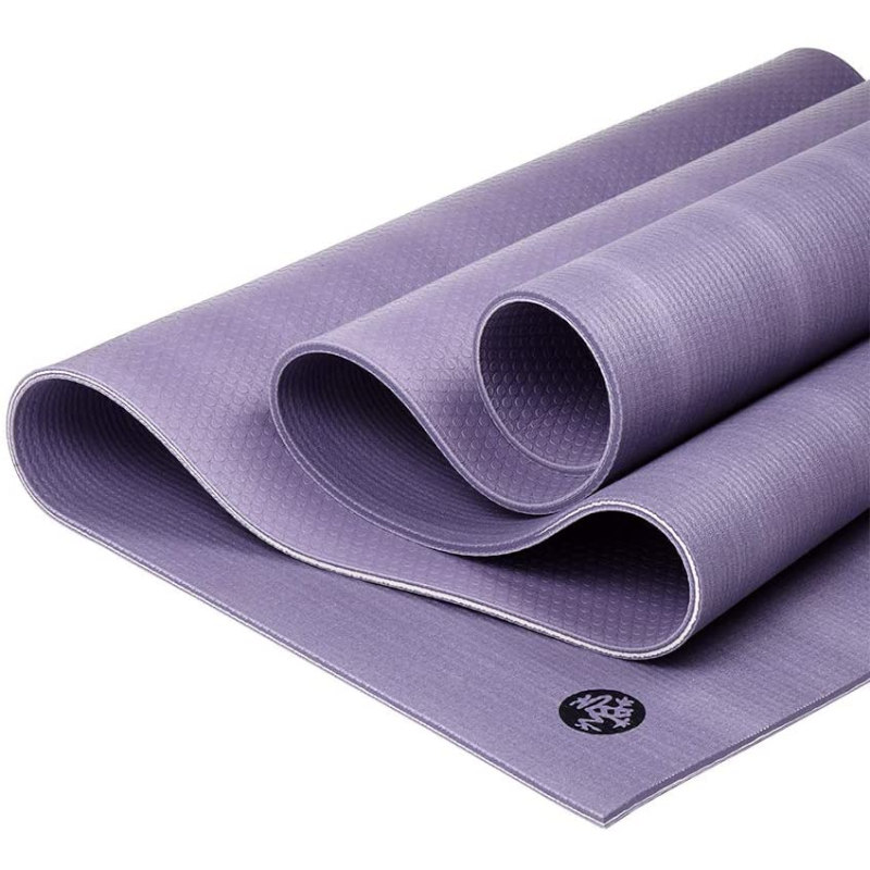 tappetino yoga e pilates manduka