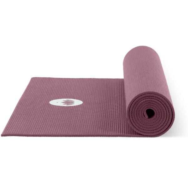 tappetino yoga lotuscrafts pvc