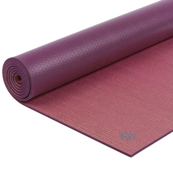 tappetino yoga oeko tex manduka pro