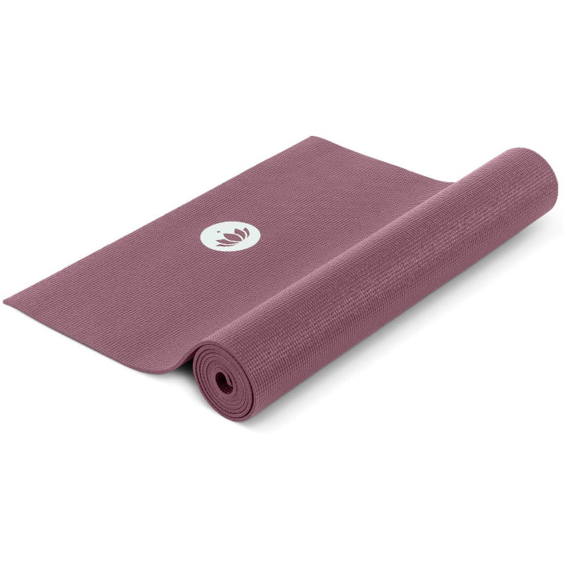 tappetino yoga professionale economico lotuscrafts