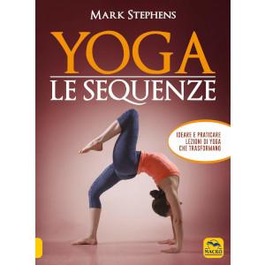Yoga. Le sequenze